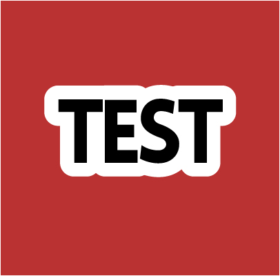 TEST-PATH