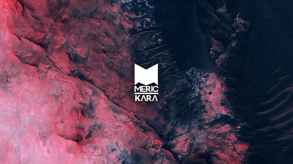 nature-it-design-meric-kara-wallpaper-preview