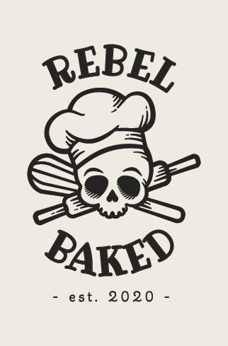REBEL_BAKED-LOGO-STACK