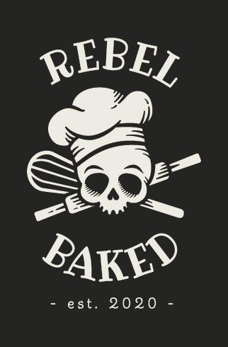 REBEL_BAKED-LOGO-STACK-REVERSE