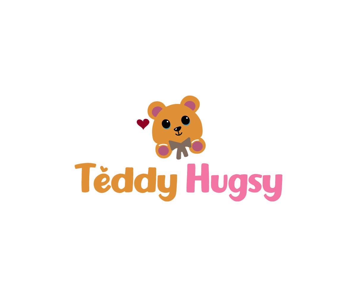 teddy-hugsy