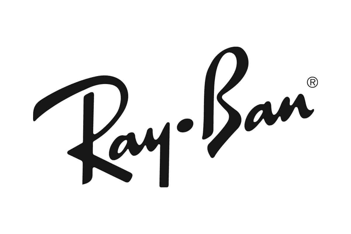 Ray-Ban-Logo-Design-1