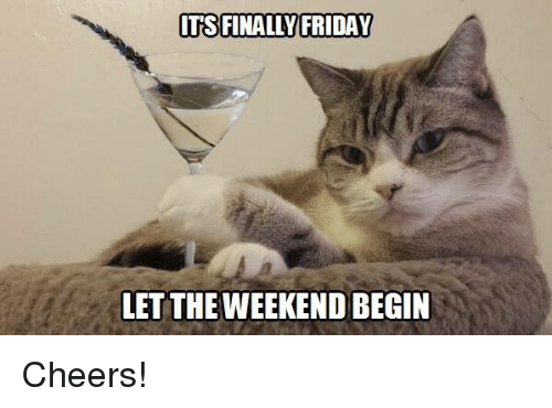 tsfinally-friday-let-the-weekend-begin-cheers-24590535