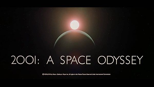 top-free-iconic-fonts-2001-space-odissey
