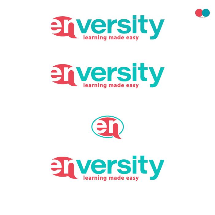 logo_barve-3iteracija_5