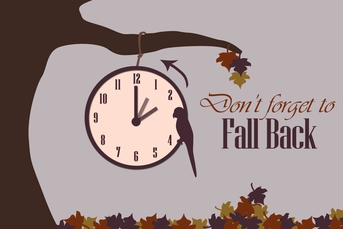 18494160_web1_190917-ACC-M-Daylight-saving-time