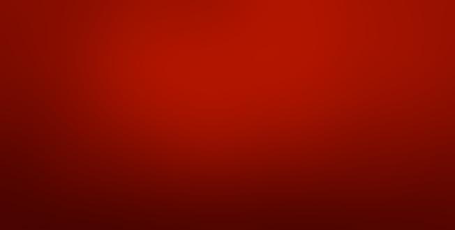 redbillboard