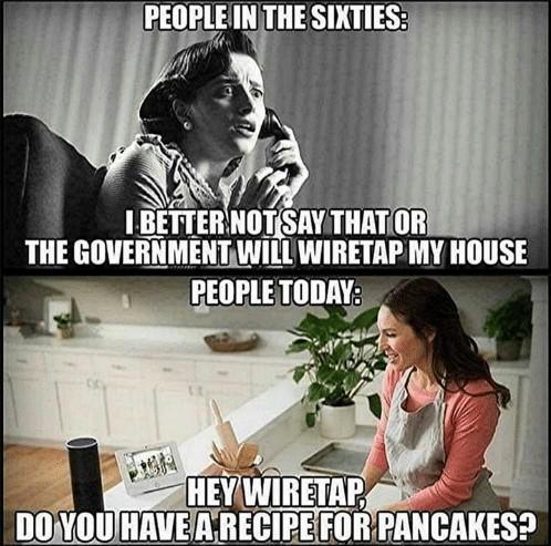 wiretap%20(2)