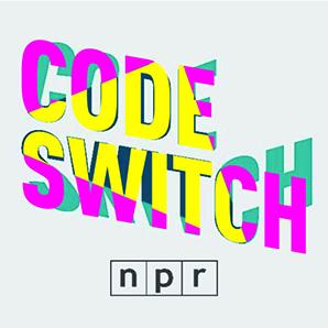 Code%20Switch2