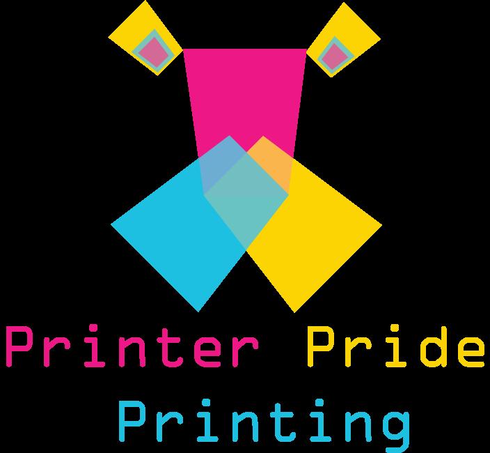 Printer_Pride_Printing