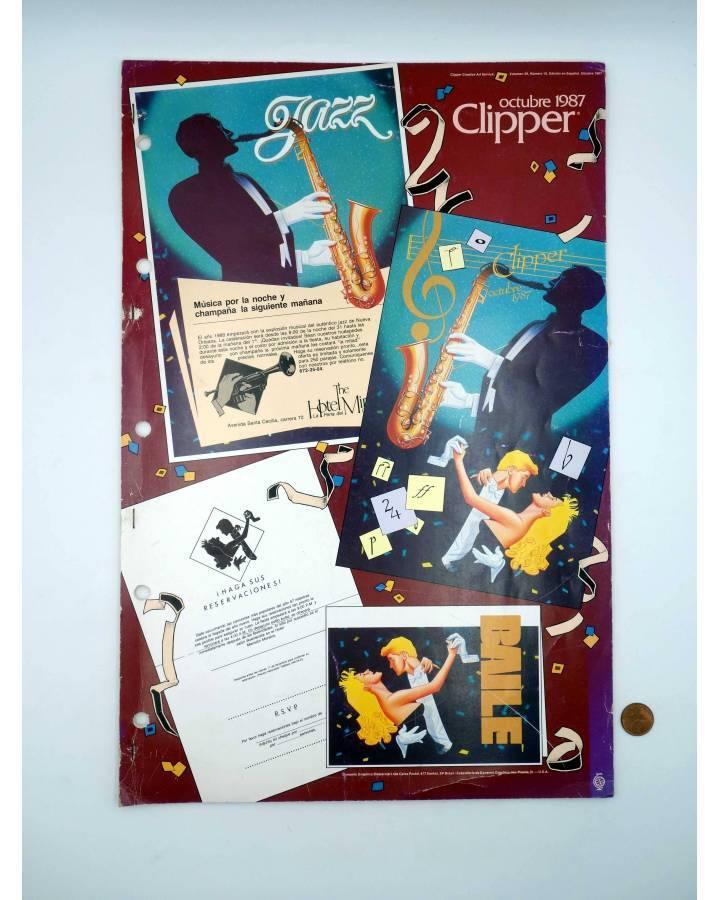 revista-clipper-creative-art-service-vol-39-n-10-edicion-es-espanol-48x315-cm-rara-vvaa-dynamic-graphics-inc-1987