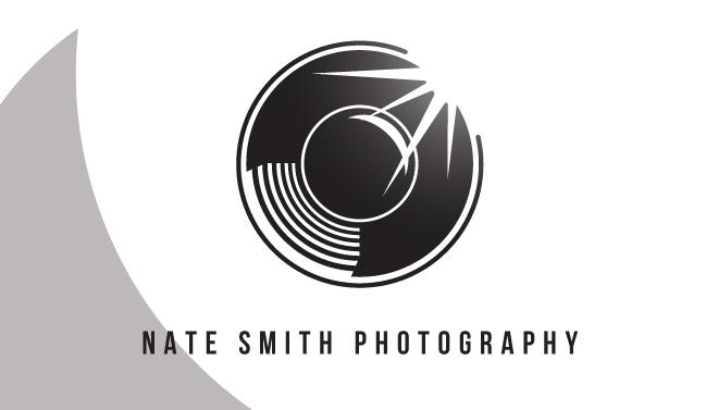 photography-logo-concept-45