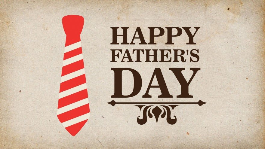 Happey-Fathers-Day-Main-881x496
