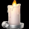 candle_1f56f