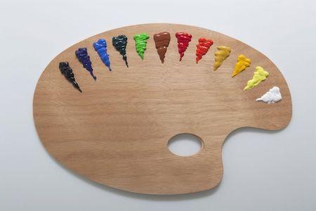 paint-tube-palette-591397602-5acc1295c06471003755f891