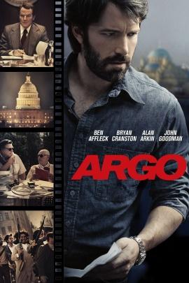 argo_dd_keyart