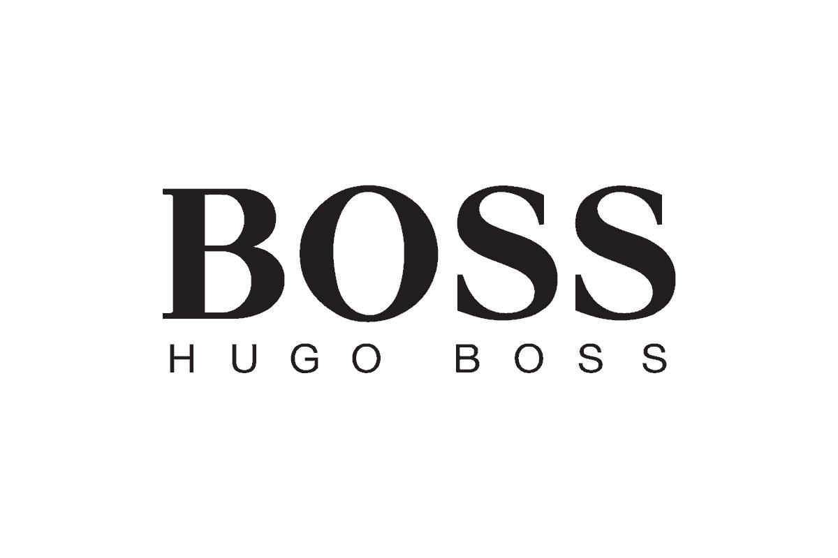 Boss-Hugo-Boss-Logo-Design