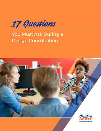 17-design-consult-questions
