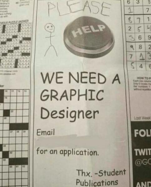designer-3