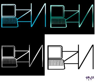 Logo3_variations