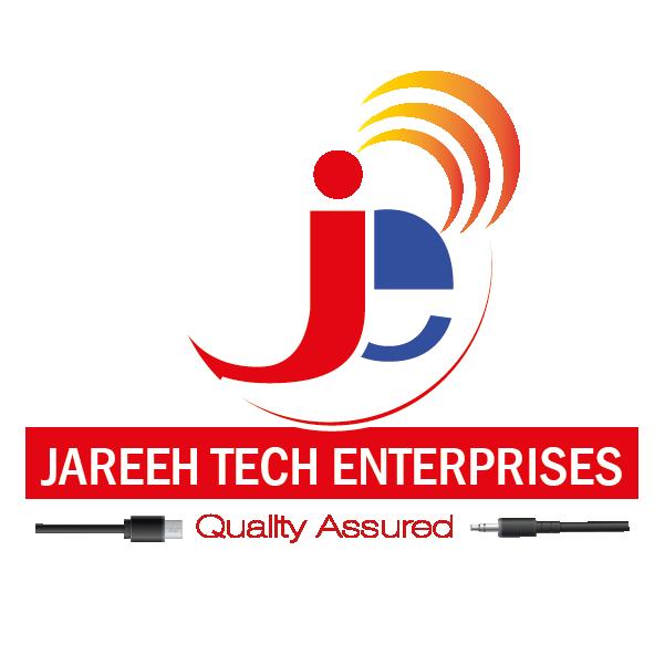 JTECH logo 1-03.png