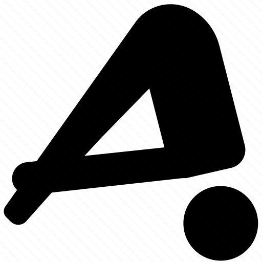 Pilates_A