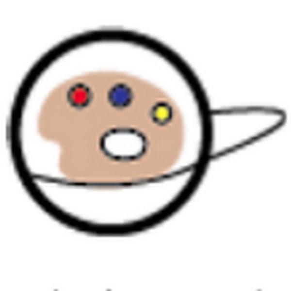 channels4_profile