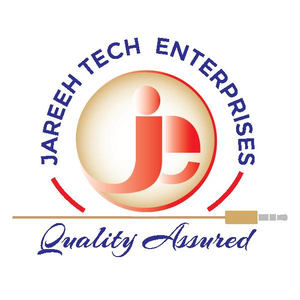 JTECH logo 1-02