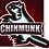 ChinmunkDesigns